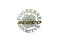 Logo_slovo2
