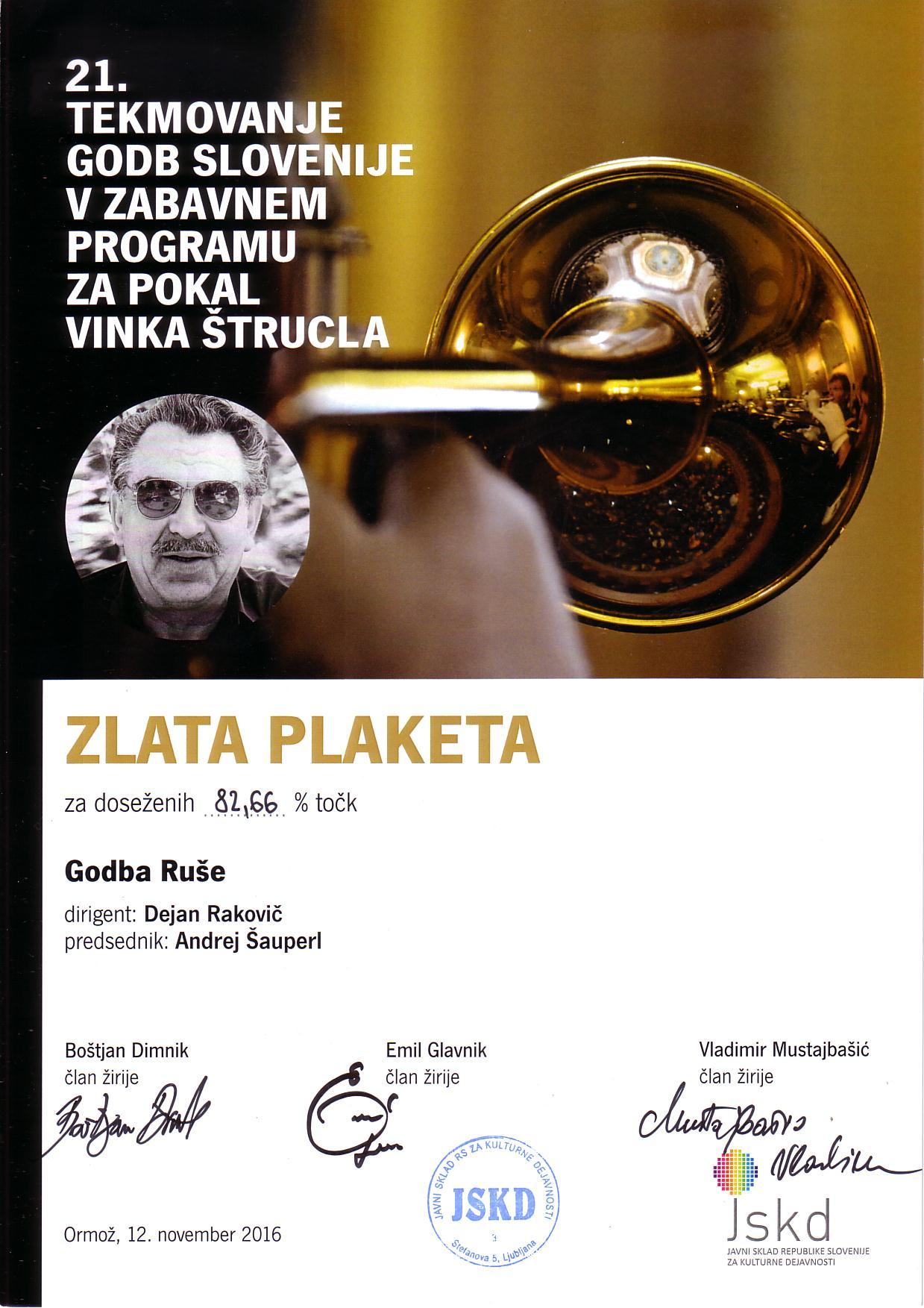godba-ruse-zlata-plaketa-2016-lo