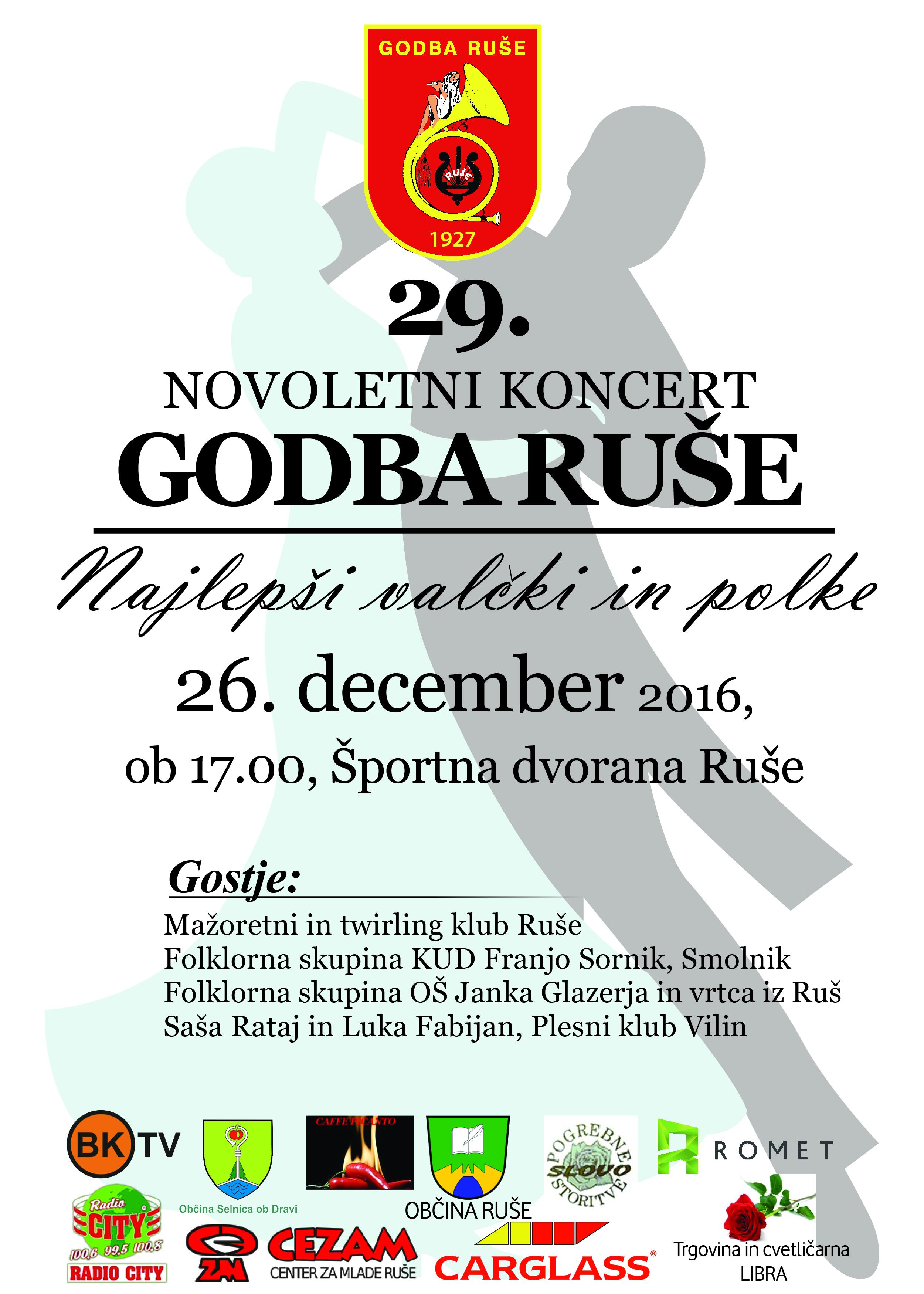 novoletni-koncert-godba-ruse-2016-letak
